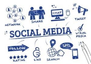 Blog und Social Media in der PR