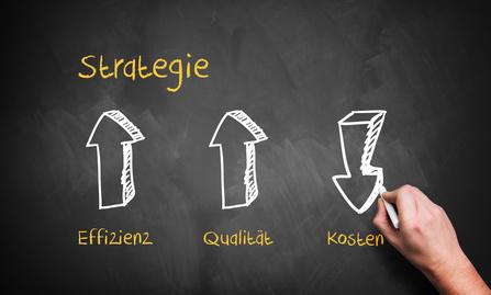 PR-Berater Freelancer für Strategie