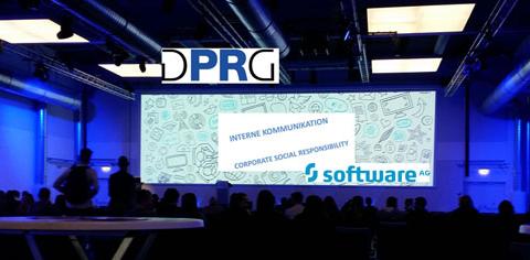 DPRG Würzburg - PR Software AG