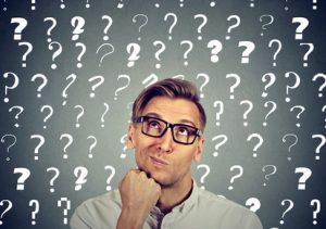 Externer PR-Berater oder PR-Beraterin - oder ein Mitarbeiter für Pressearbeit und PR Manager. Das ist hier die Frage.